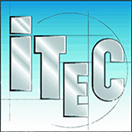 Logo ITEC